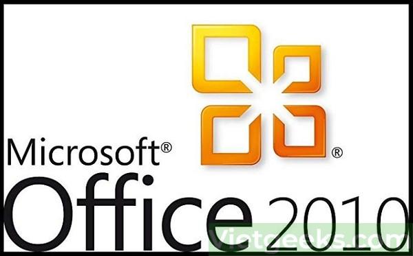 Bộ ứng dụng văn phòng được nhiều người sử dụng nhất hiện nay