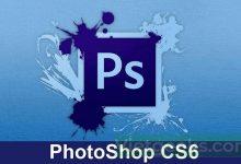 Giới thiệu các thông tin cơ bản về phần mềm Photoshop CS6